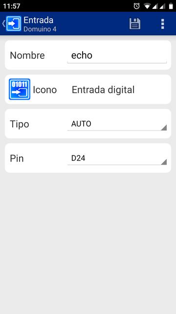 Screenshot-20200107-115737