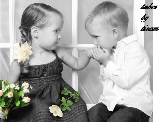 couples-enfant-tiram-8