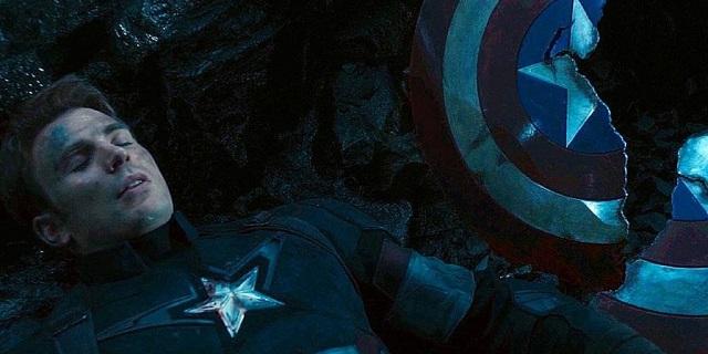 Steve-Cap2