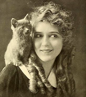 mary-pickford-516150-960-720.jpg
