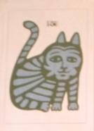 https://i.ibb.co/QjyHkKX/Who-cat.png
