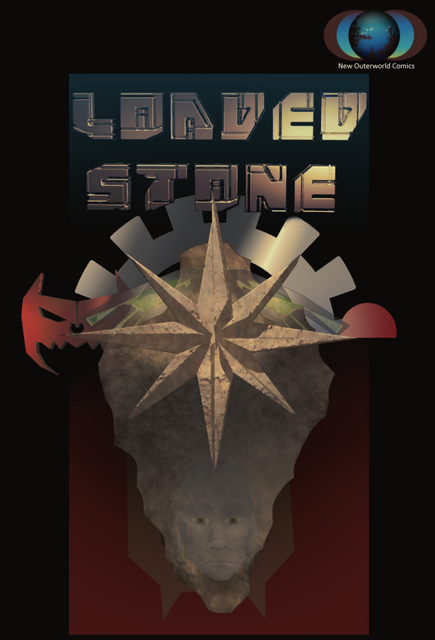 CF-Loaded-Stone-Cover.png