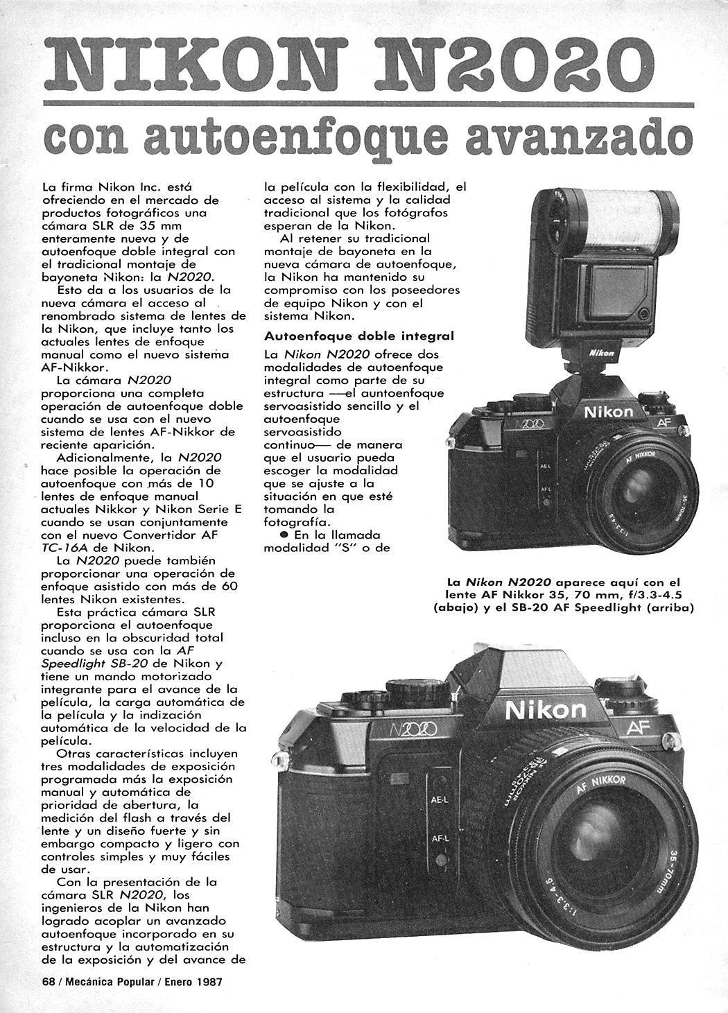 fotografia-nikon-N2020-enero-1987-01g.jp