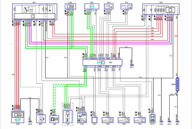 TU5-JP4-ESP-schema-esp.jpg