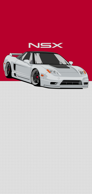 IMG-20200227-nsx.png