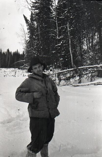 Dyatlov-pass-unknown-camera-film5-13.jpg