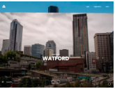 Watford Corp LTD screenshot
