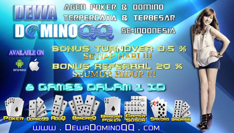 DEWADOMINOQQ AGEN JUDI TERPERCAYA DAN TERCEPAS SE INDONESIA !!! Banner-Dewa-Domino-QQ-06-1