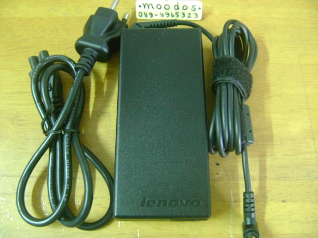 DSC01881