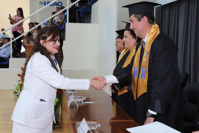 Graduacio-n-Medicina-152