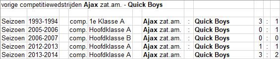 zat-1-27-QUICK-BOYS-thuis