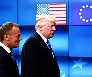 Economic-News-Trust-Among-The-US-and-EU-at-its-all-time-low-Profitix-News