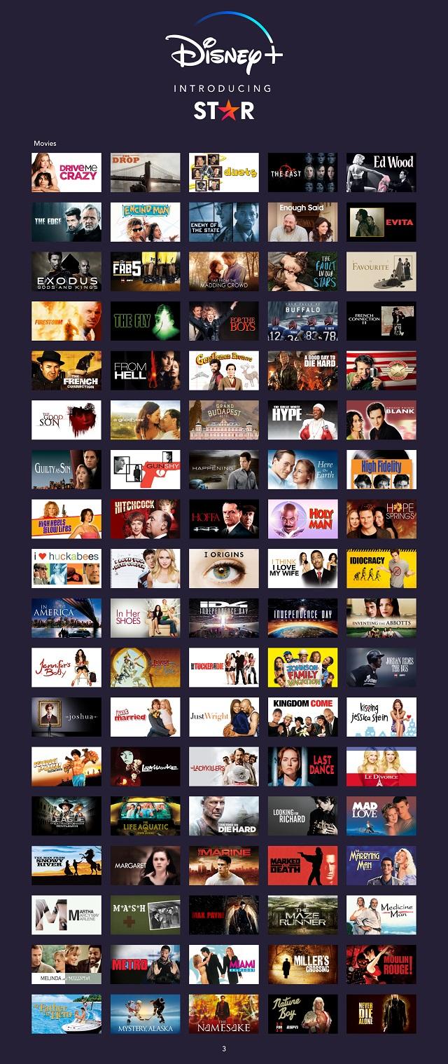 Movies-Page-2.jpg