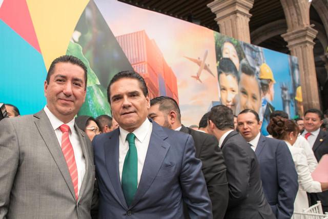 Firma-Michoaca-n-Guerrero-34