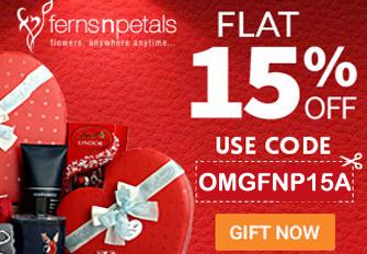 fernspetals valentine day sale