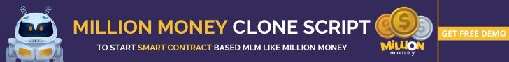 smart-contract-mlm-script