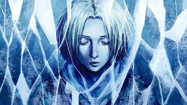 https://i.ibb.co/QkQMzjH/avatar.jpg