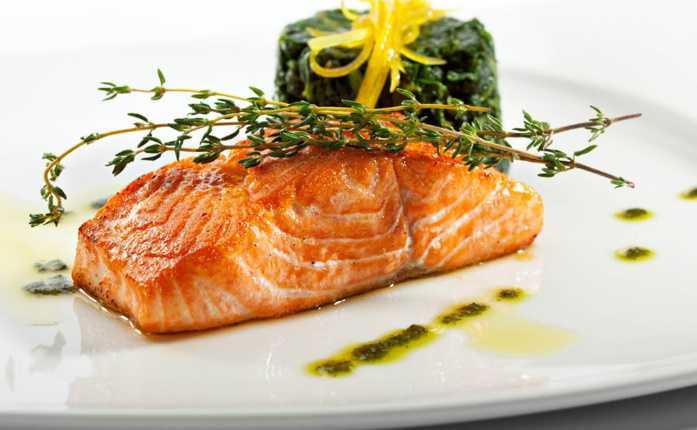 10-Plusieurs-petits-repas-par-jour-pour-obtenir-un-ventre-plat-et-maigrir-avant-les-f-tes