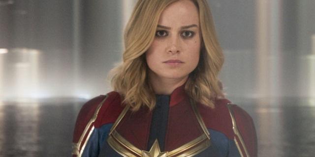 Captain-M