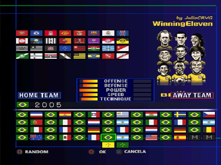 [Image: winningeleven2002-brasil.png]