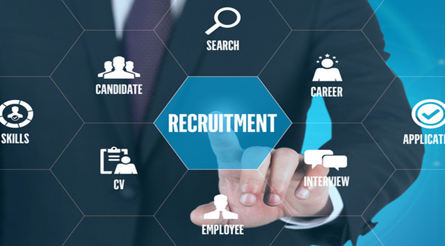 Recruitment, a Key to Create a Strong Human Capital - Real Riviera