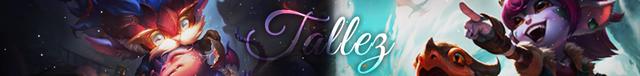 Banner-forum