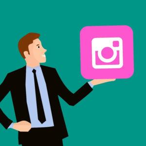 seguidores-gratis-consiga-aumentar-os-seguidores-no-instagram