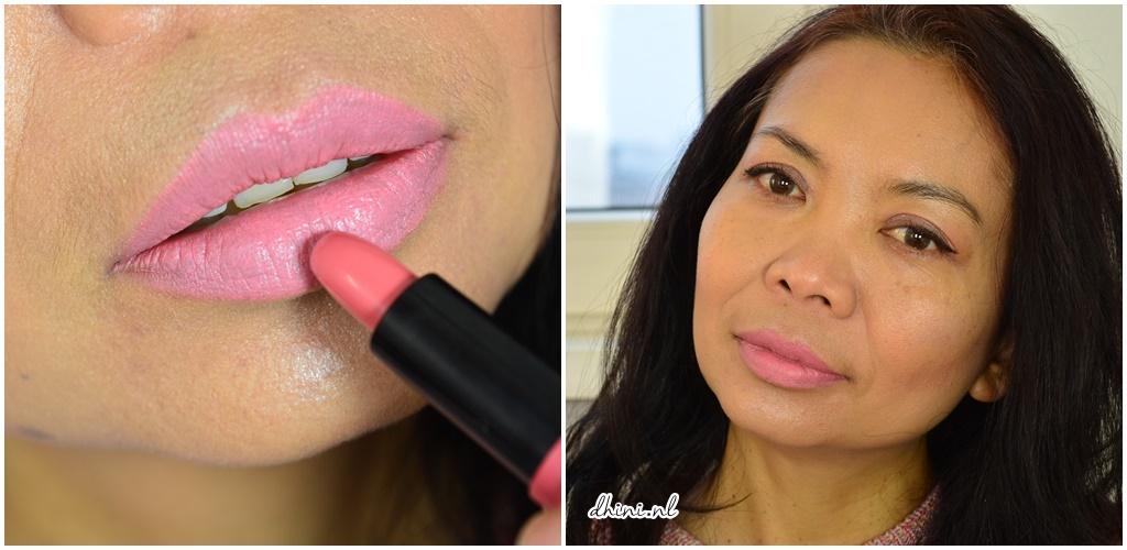 2019-Lipsmaxmore2ac