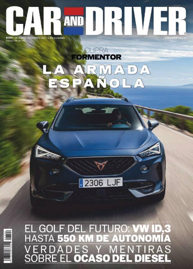 [Imagen: Car-and-Driver-Espa-a-diciembre-2020.jpg]