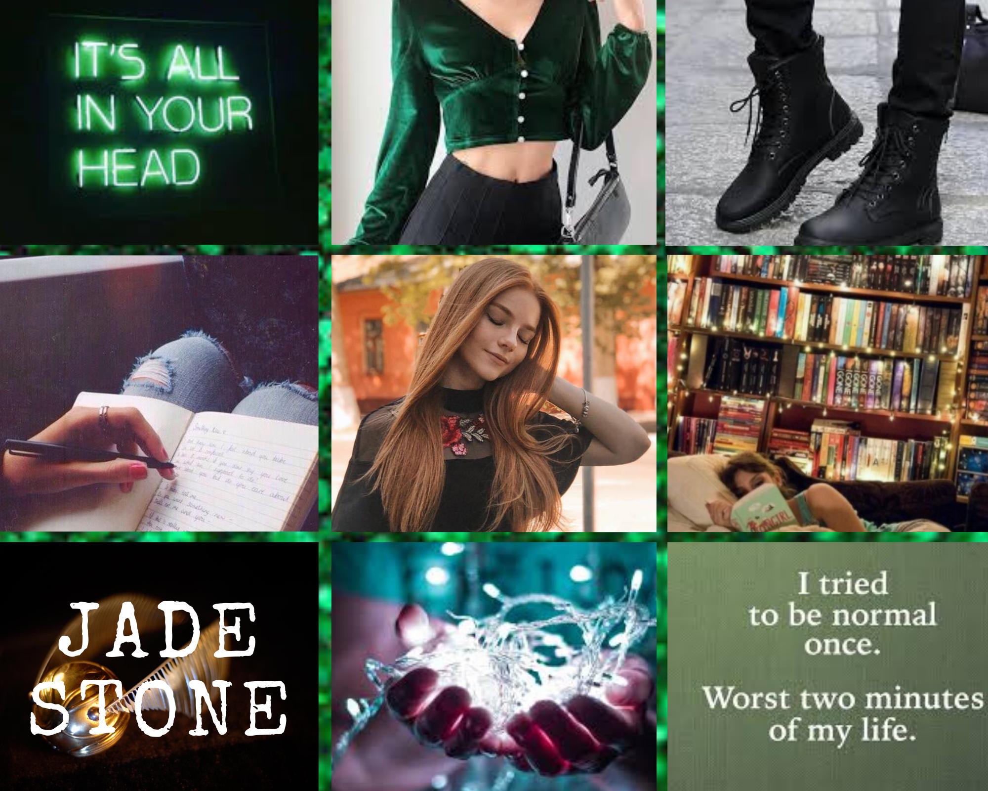 Jade-Stone-new-Aesthetic