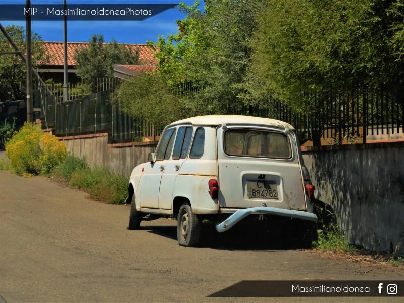 Auto Abbandonate - Pagina 12 Renault-4-850-34cv-83-CT884782-3