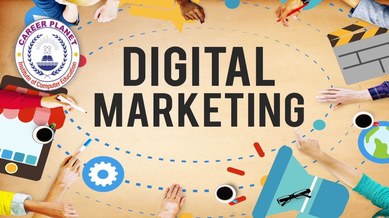 Why-without-SEO-digital-marketing-is-dead-or-comes-up-short