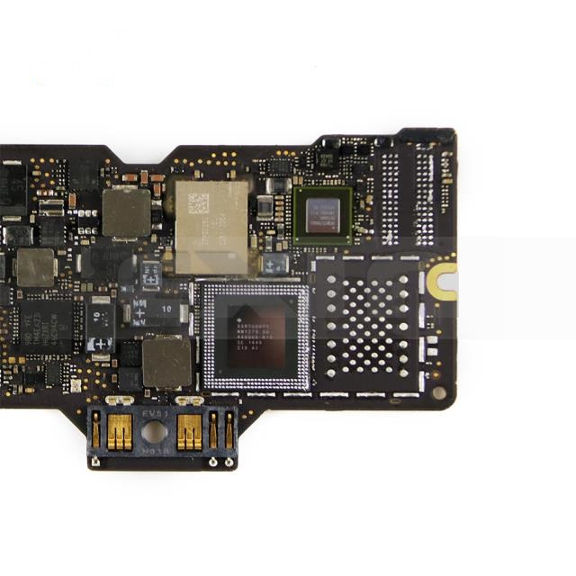 i.ibb.co/Qkjkw7h/Placa-M-e-para-Mac-Book-12-A1534-1-2-GHz-RAM-8-GB-SSD-512-GB-820-00045-A-6.jpg