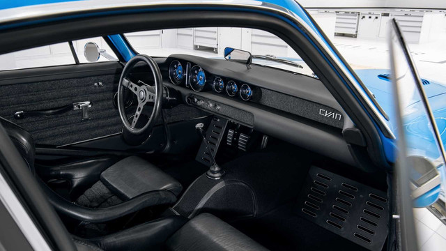 [Actualité] Volvo - Page 12 0-B3-E41-AB-AD94-4-F6-E-841-B-252-EC7678-EBA