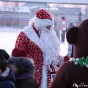 Noviy-God-Stadion-29-12-20-18