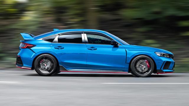 2021 - [Honda] Civic Hatchback  - Page 5 103-BC5-EF-4605-445-B-82-C7-57-A21-B2-FC783