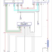 schema-pulseur-1007-can-clim-manu