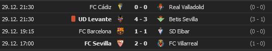 2020-12-30-12-03-23-La-Liga-2020-2021-Ergebnisse-Fussball-Spanien