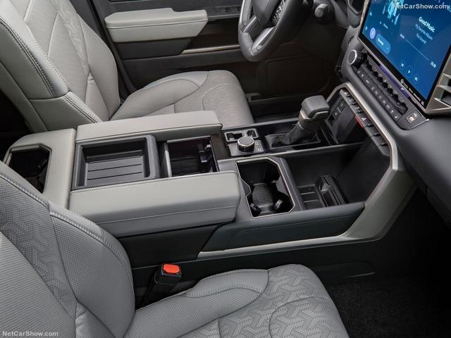 2021 - [Toyota] Tundra EFFF75-CA-7-DB8-4884-8-BCF-AD328-A4160-D0