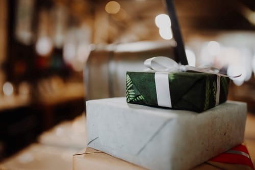 Top 10 Corporate Gifting Companies that Made Gifting Easier