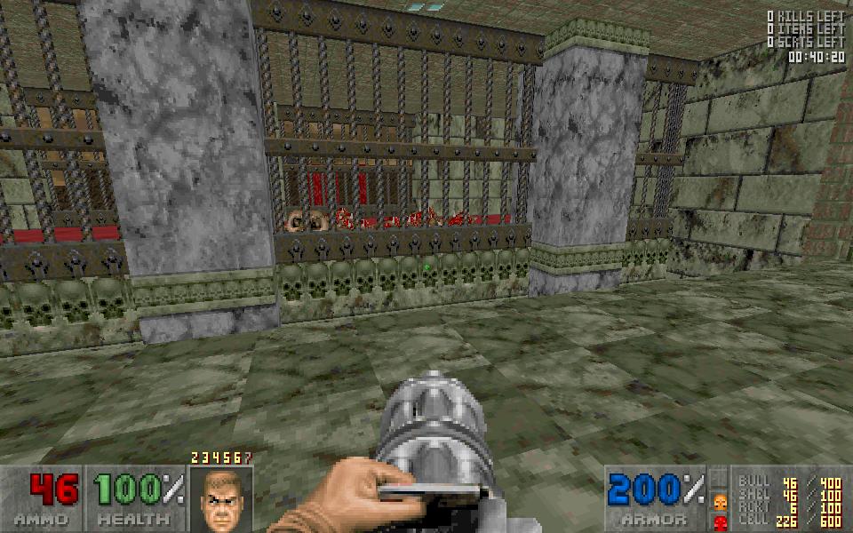 Screenshot-Doom-20201107-221321.png