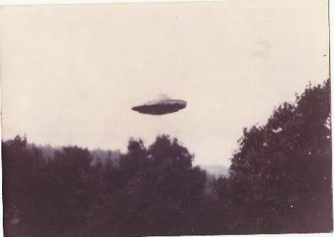 ufoa-SCANNED-IMAGE