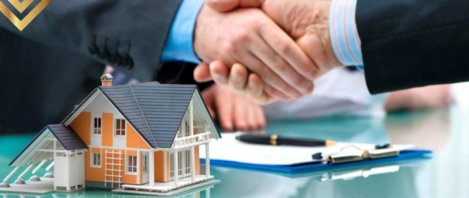 As-sell-una-woning-en-exclusive-en-Alicante-Spanje-estate-real-estate-Torrevieja-b