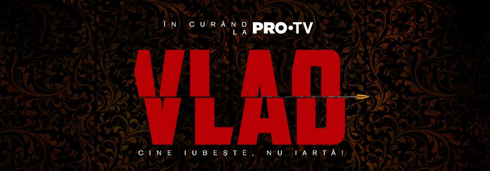 Vlad online