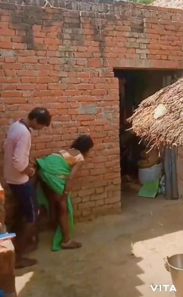 [Image: 972625319-Village-Bhabhi-mp4-snapshot-00...4f6af0.jpg]