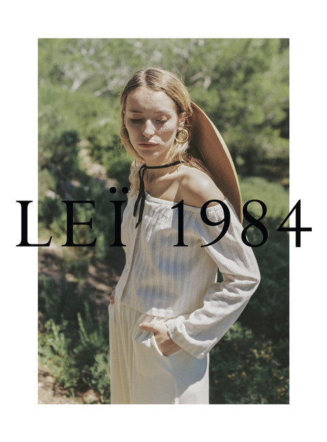 campagne-WEB-S19-JPEG15421