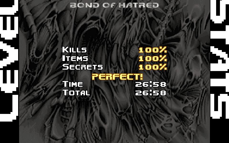 Screenshot-Doom-20201102-061449.png