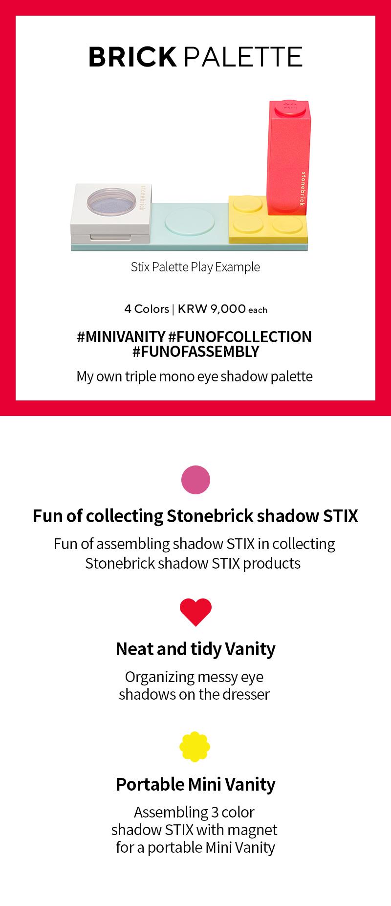 stonebrick-Brick-palette-4-Colors-Product-Description-01