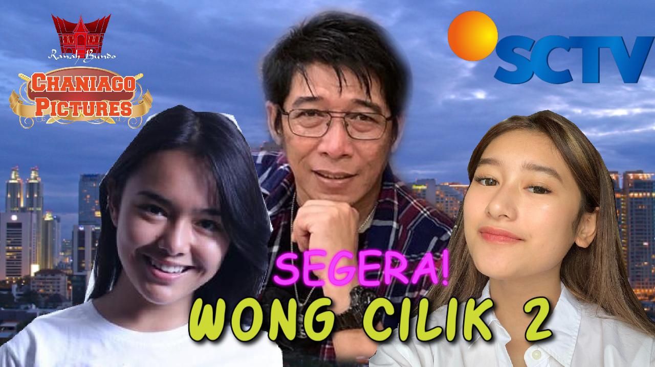 Wong-Cilik-2-SCTV.jpg