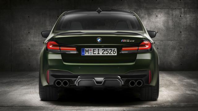 2020 - [BMW] Série 5 restylée [G30] - Page 11 13-AA70-FE-226-E-4-CD7-8-A96-4891346-C5-EFE